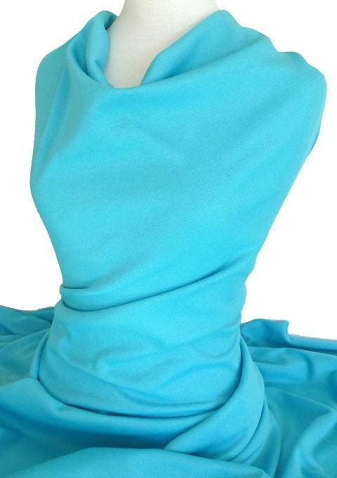 Knitwit-Trevi-Aquamarine