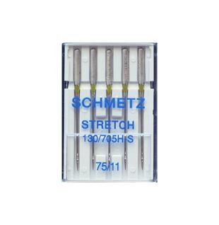 schmetz-stretch-75-11
