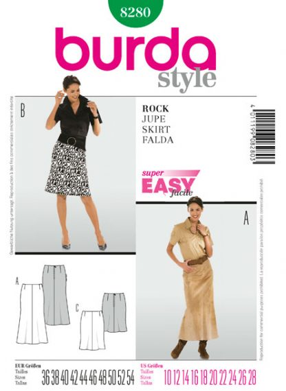 Burda-Style-8280