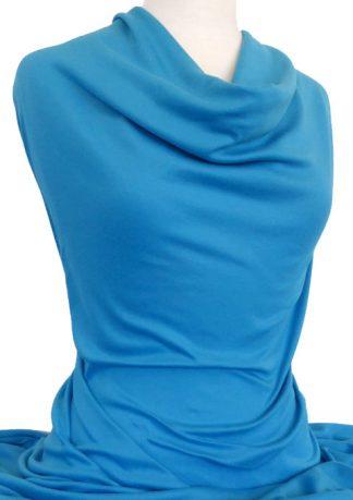 Knitwit-Miranda-Interlock-Capri-Blue