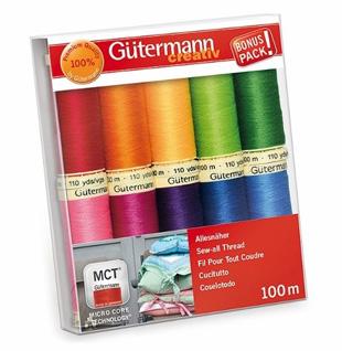 Gutermann-Thread-Kit-3-Brights
