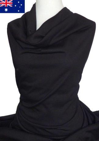 Knitwit-Rugby-Knit-Black